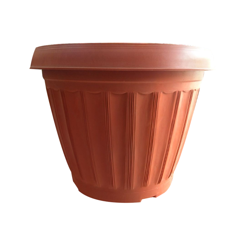 Plastic Pot 16-18 inches