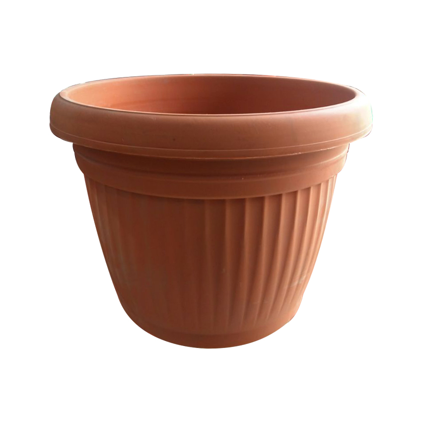 Plastic Pot 12-16 Inches