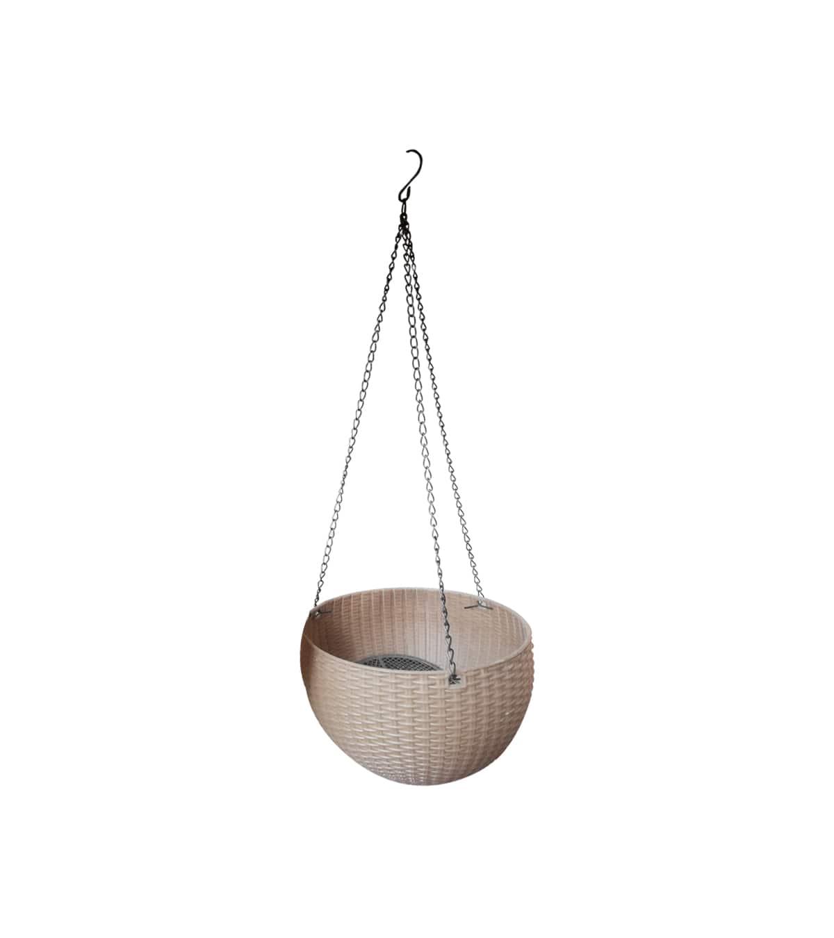 Hanging pot 2
