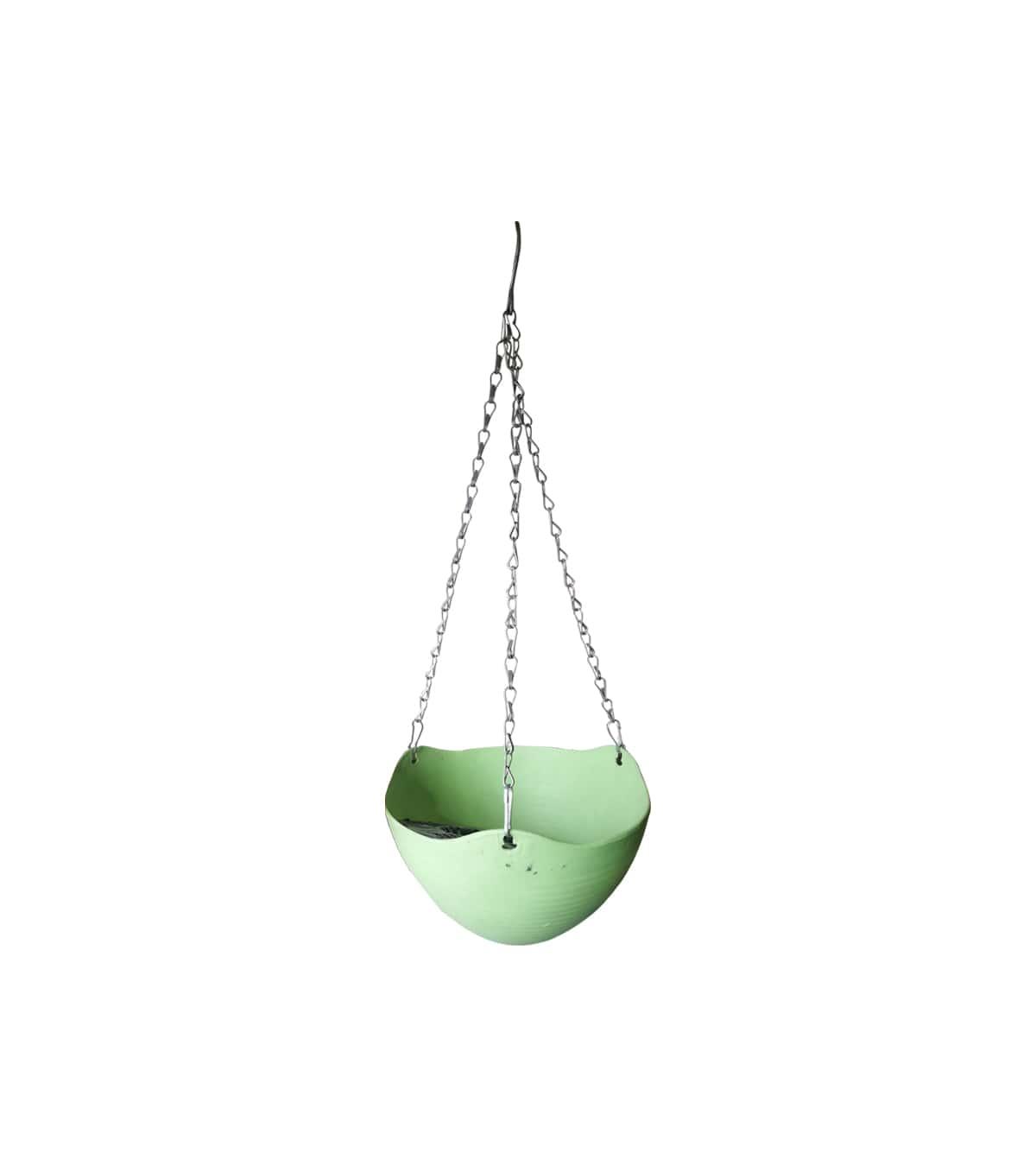 Hanging Pot 1