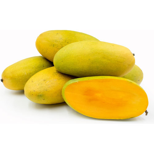 Fresh Quality Mangoes at your doorsteps.