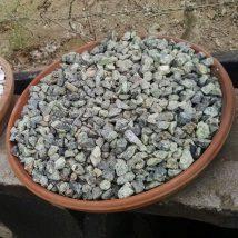 Small Stones 1