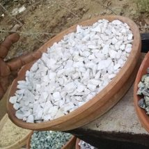 Small Stones 2