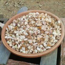 Small Stones 3